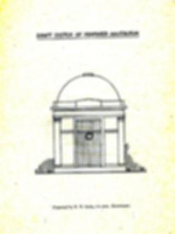 Original sketch of Mausoleum.jpg