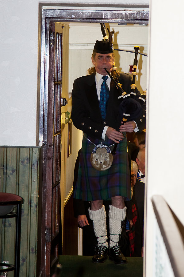 170125-Burns_Supper-6821.jpg