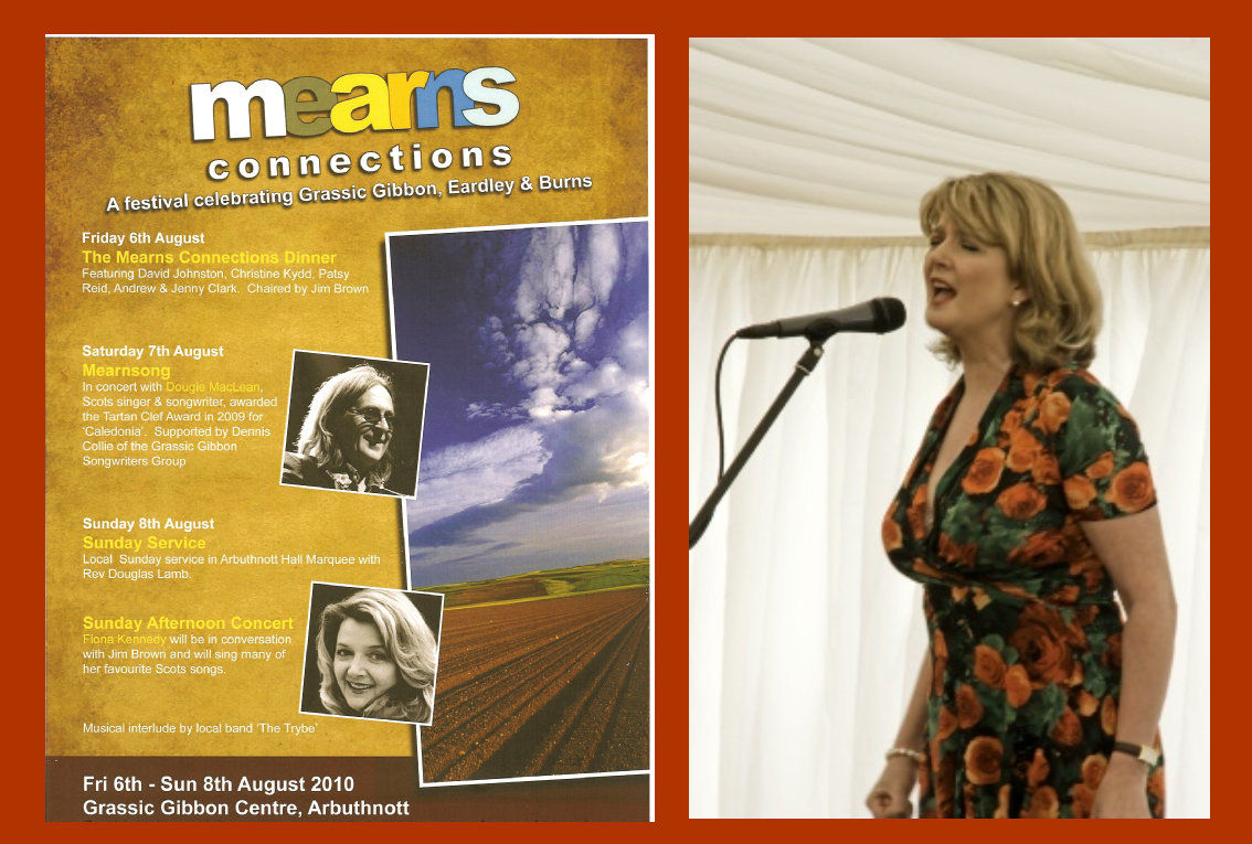 Mearns Connections 2010.jpg