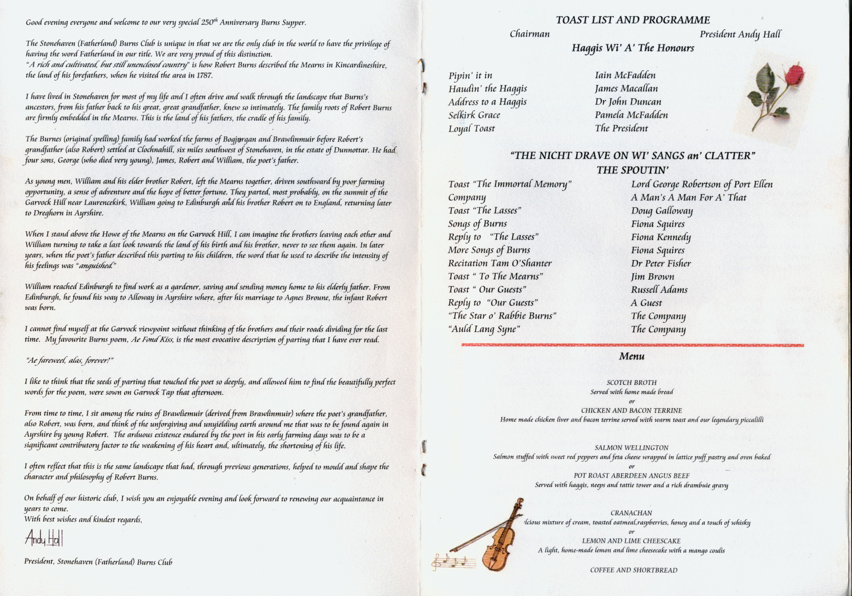 menu 2009.jpg