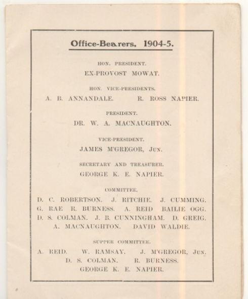 1905 6.jpg