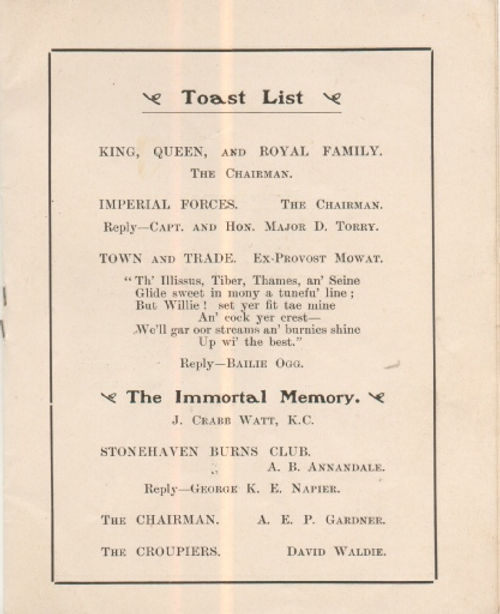 1905 2.jpg