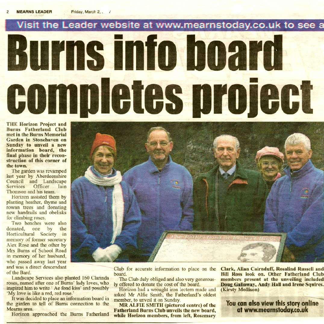 Burns Info Board.jpg