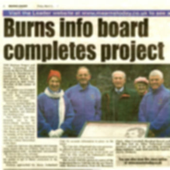 Burns Info Board.jpg