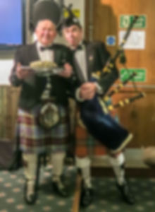 Burns Night-15.JPG
