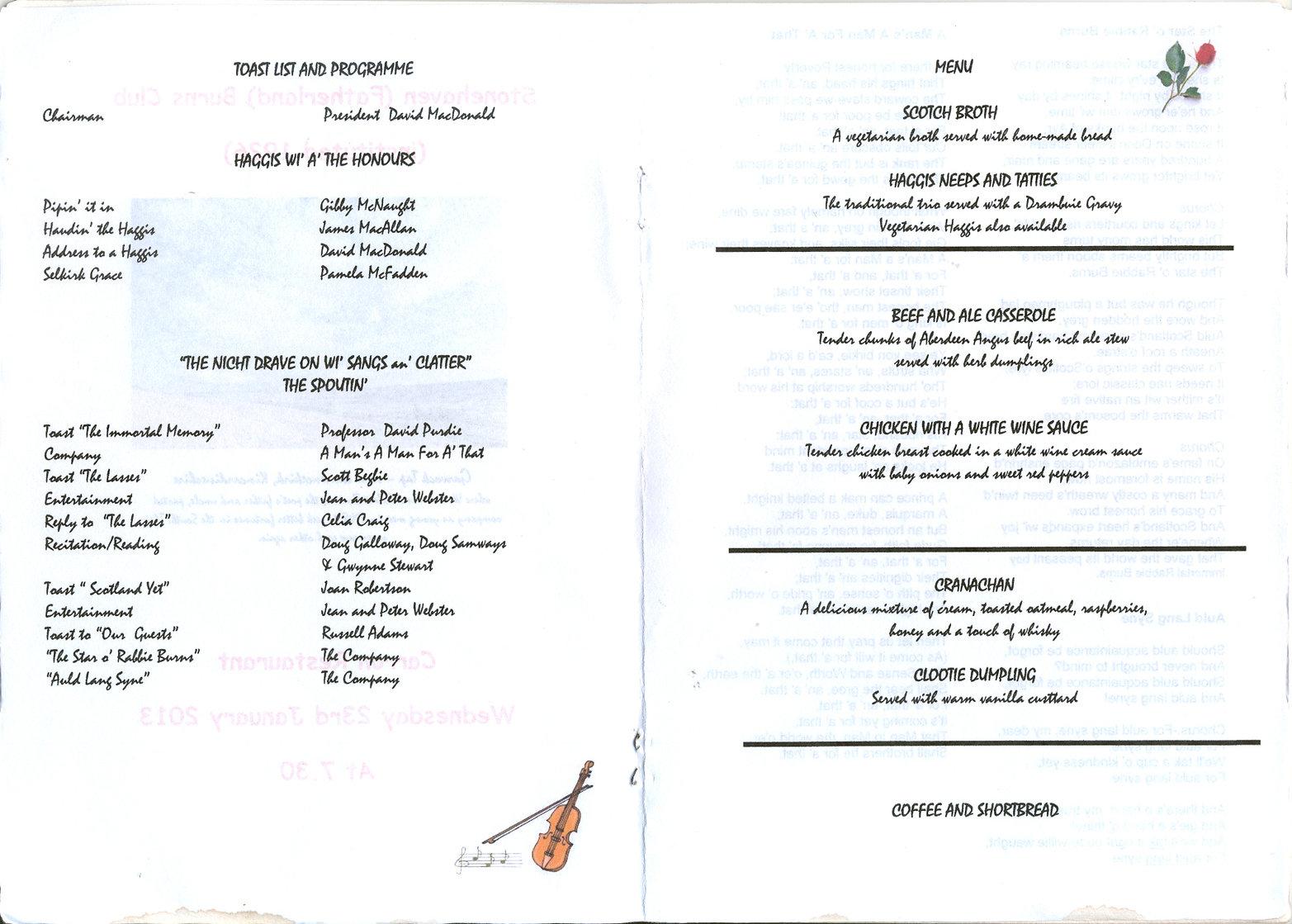 menu 2013.jpg