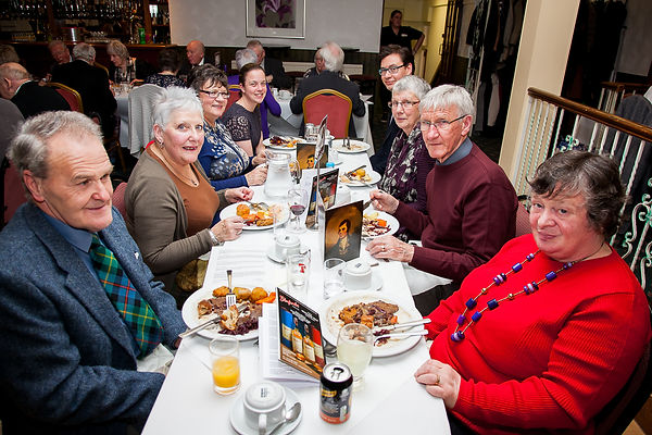 170125-Burns_Supper-6864.jpg