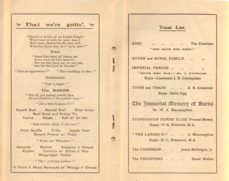 1904 supper 2.jpg