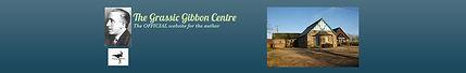 grassic gibbon centre banner.jpg