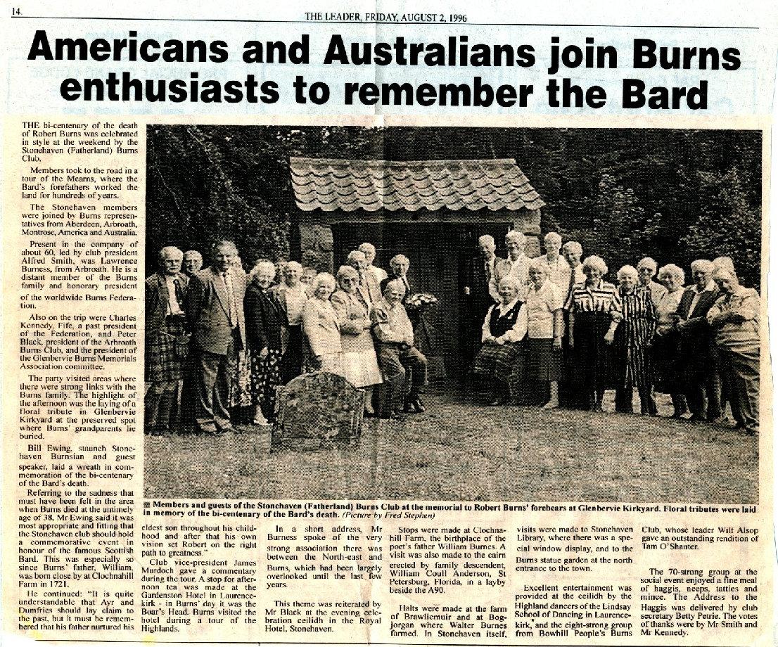 Americans and Australians.jpg