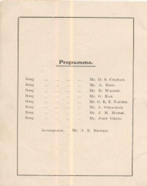 1905 3.jpg