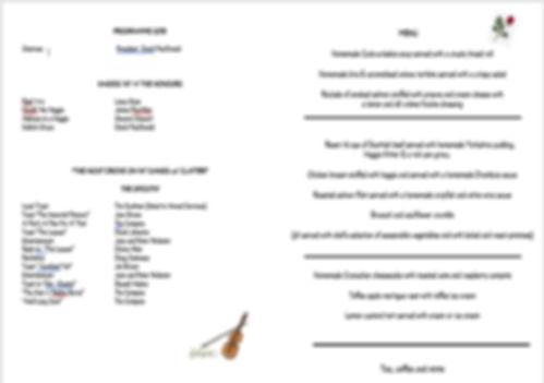 menu 2015.jpg