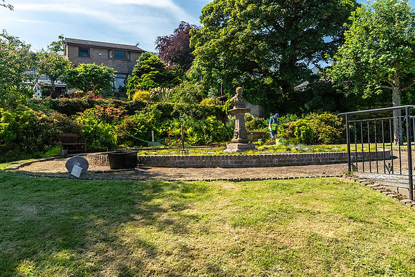 Garden 12.jpg