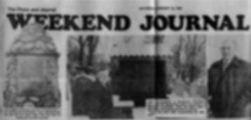Weekend Journal.jpg