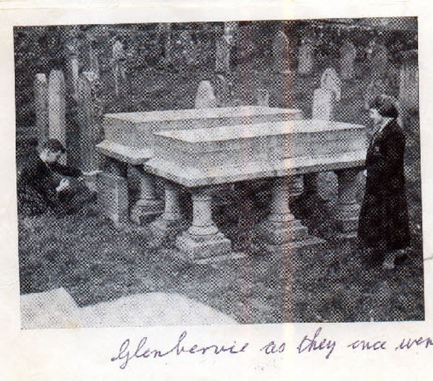 Glenbervie as they were.jpg