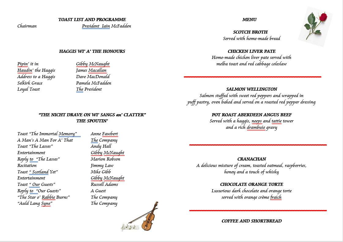 menu 2011.jpg