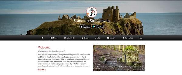 Stunning Stonehaven Headline.jpg