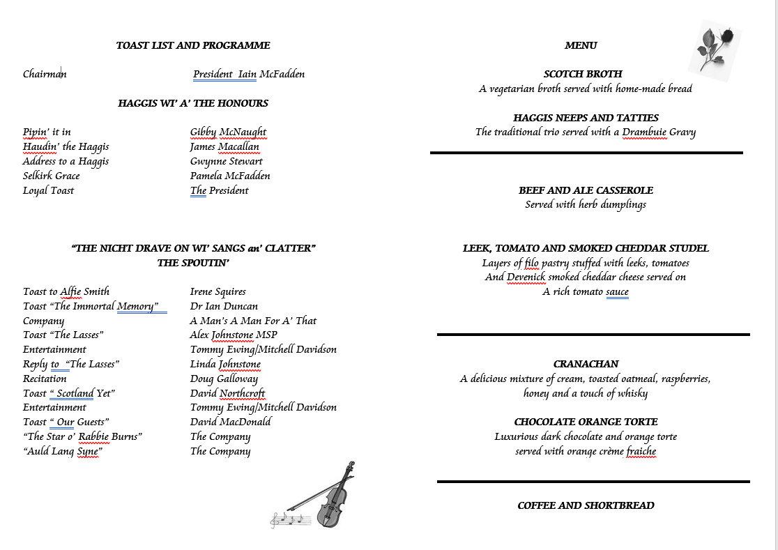 menu 2012.jpg