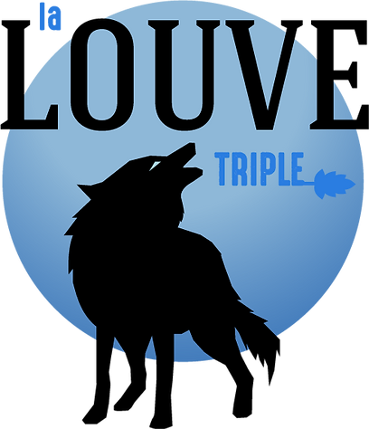 La_Louve_lune_Triple_rvb.png