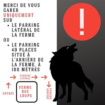 Copie de parking.png