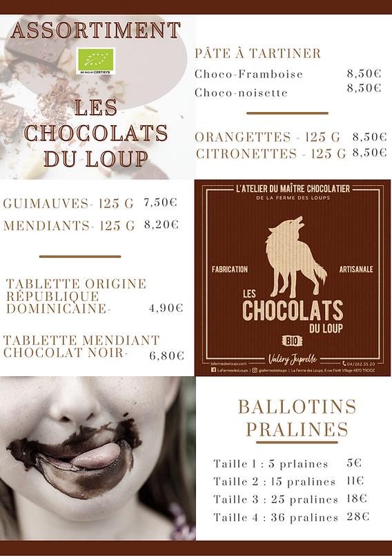 Nos chocolats.png