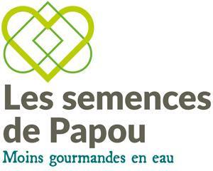 papou-logo-300x240px_300x.jpg