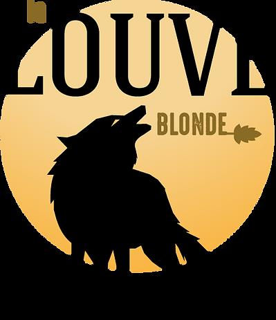 La_Louve_lune_blonde.png