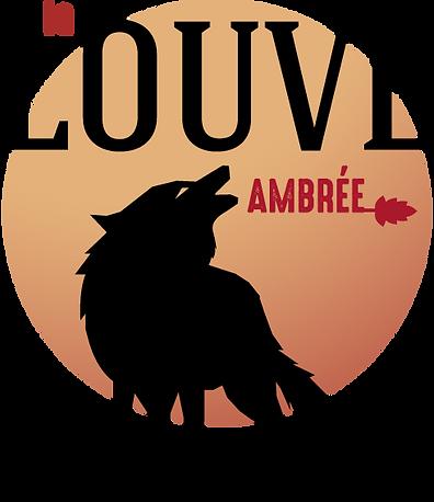 La_Louve_lune_Ambrée_RVB.png