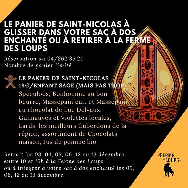 St Nicolas (3).png
