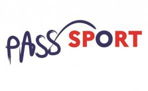 Dispositif :  Le PASS SPORT ( suite )