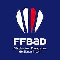 logo ffbad.png