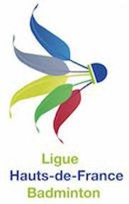 2016 Comm - Logo Ligue HDF 2016.jpg