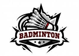 Section sportive Badminton lycée Blaringhem de Béthune