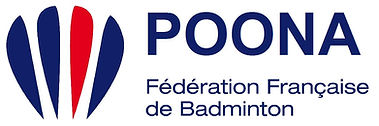logo-ffbad-blanch.jpg