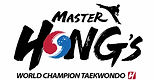 양진영-수정_MASTER-HONG'S-WORLD-CHAMPION-TAEKWONDO-03_edited.jpg