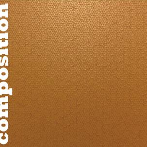 composition ¥2000