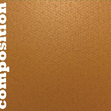 composition 2000円