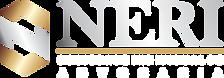 logo_neri.png