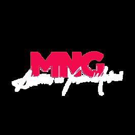 MNG_LogoBeyaz.png