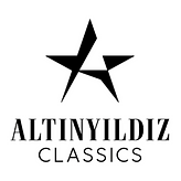 ac-store-logo.png