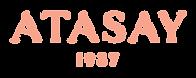 atasay_logo-1-1516901010.png