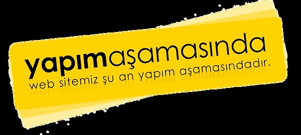 bakim13-07-202015-13.png