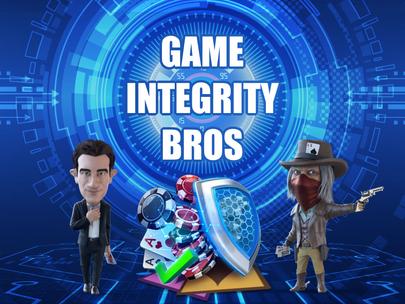 PokerBROS enfila su equipo Game Integrity Bros para darle seguridad a sus usuarios en 2021