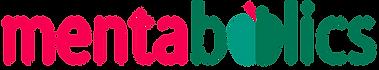 Mentabolics_Logo_4c_Claim.png