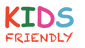 Logo-Kid-Friendly-rgb.png