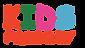 Logo-Kid-Friendly-rgb.png
