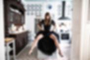 Astrid-Jerschitz-Start-Header-1080x720.j