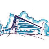 Logo-Haus-frei.jpg