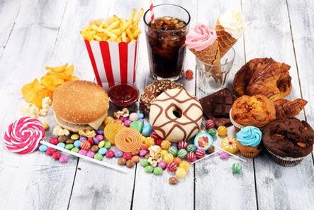 Binge_Eating.jpg