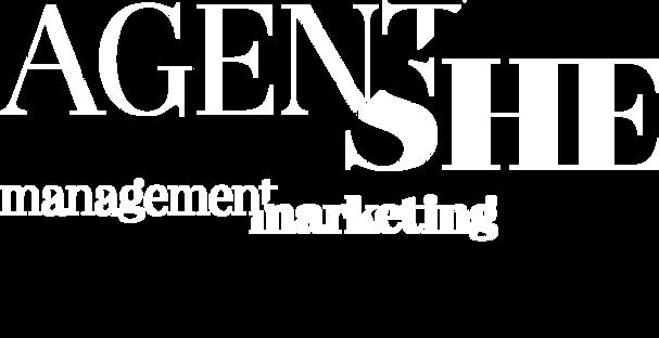AgentShe-Logo-weiss.png
